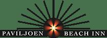 Beach Inn Logo